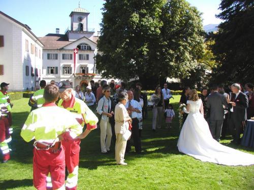 Hochzeit (16)