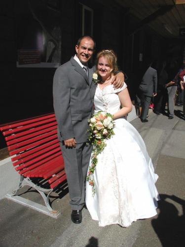 Hochzeit (21)