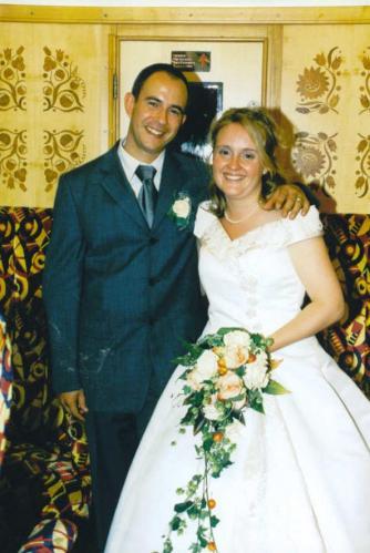 Hochzeit (39)