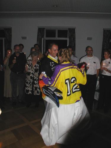 Hochzeit (41)
