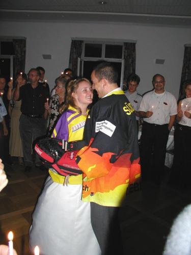 Hochzeit (42)
