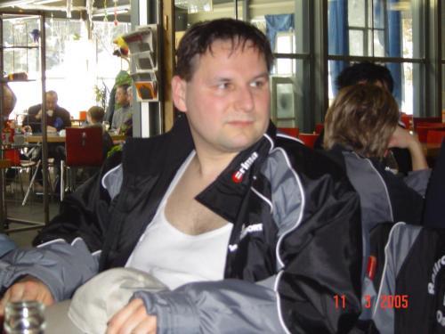 2004 huttwil (10)