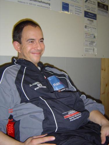 2004 huttwil (13)