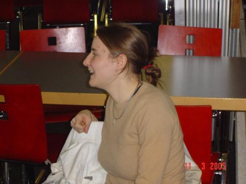 2004 huttwil (14)