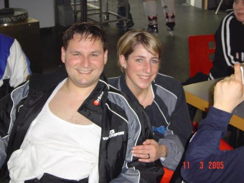 2004 huttwil (16)