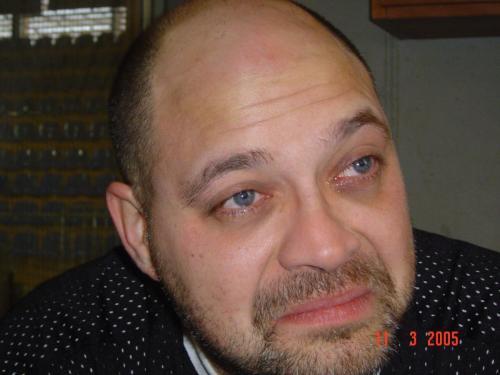 2004 huttwil (22)