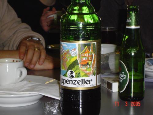 2004 huttwil (24)