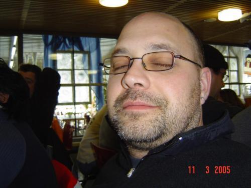2004 huttwil (25)