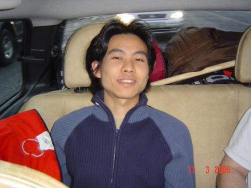 2004 huttwil (27)
