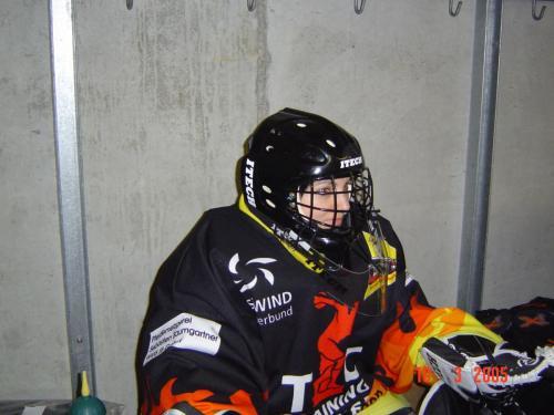 2004 huttwil (4)