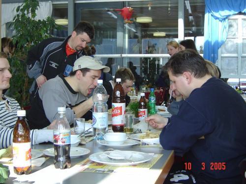 2004 huttwil (5)